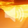 Бхагавад-гита 2.11, часть 2