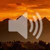 Бхагавад-гита 2.30-31, аудио 1 и 2