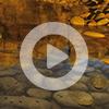 1. Мантра-медитация (ВИДЕО)