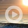 3. Медитация, духовная жизнь — это весело. (ВИДЕО)