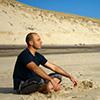 Зачем медитировать?