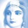 Бхагавад-гита 12.5, часть 2