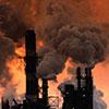 7. Кризис окружающей среды