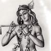 7 . Вопрос 1. Молиться или воспевать Харе Кришна?