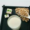 3. Где взять вегетарианцу незаменимые амнокислоты?