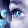 8. Зачем мы воплощены на этой Земле? Чтобы восхвалять Создателя (корыстно)?