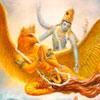 Бхагавад-гита 4.14, часть 2
