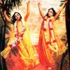 5. Медитация Гооранга Нитай-Гоор (объяснение и практика)