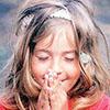 2. РАЗНИЦА МЕЖДУ МЕДИТАЦИЕЙ И МОЛИТВОЙ