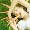 5. Превосходство вегетарианства