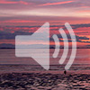 6. Узнайте о мантра-медитации «Гауранга» (видео без перевода)