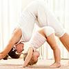 5. Йога, работа и семья (видео)