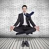 7. Необходимость практики медитации (видео)