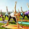 8. Поможет ли йога проблемам со здоровьем (видео)