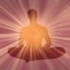 1. Духовные атомы