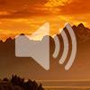 Бхагавад-гита 2.29, аудио 2