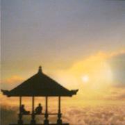 Balakhilya das - relax meditation