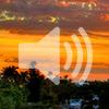Бхагавад-гита 3.3, часть 1