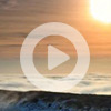 3. Медитация, духовная жизнь – это весело. (ВИДЕО)