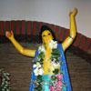 Бхагавад-гита 12.5, часть 3