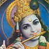 Бхагавад-гита 12.5, часть 5