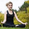 21. Хочу заниматься медитацией
