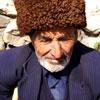 34. На Кавказе много долгожителей, они едят мясо