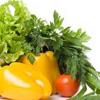 7. Я питаюсь почти одними кашами, фруктами и орехами, но у меня много болезней….
