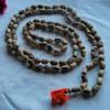 7. Джапа-медитация (совместное и индивидуальное выполнение)