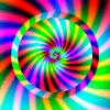 4. Как выйти из-под чар иллюзии (Видео)