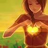 7.ЛЮБОВЬ – ЭТО СЕРДЦЕ ДУШИ