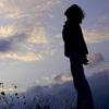 8. ЧТО ДОЛЖНО СТАТЬ СТЕРЖНЕМ В ЖИЗНИ ЧЕЛОВЕКА?