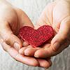 1. Как научиться любить? Что такое Бог?