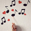 5. Когда сердце поёт…