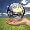 6. Загрязнение планеты