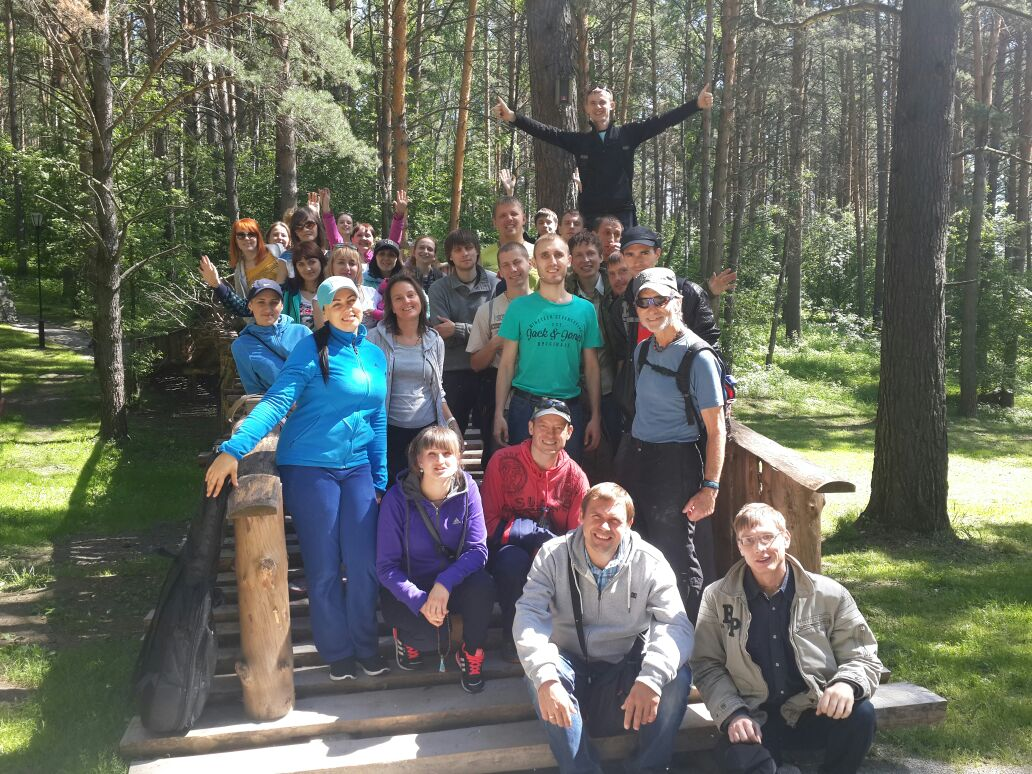 kemerovo_seminar