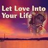 9. Впустите любовь в свою жизнь