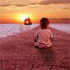 9. Истинный смысл йоги (видео)