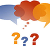 5. Вопросы и ответы