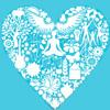 Семинар Медитация – сердце и душа йоги, 23-30 мая, Сочи