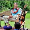 2. Основы мудрости йоги (видео)