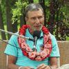 4. Осознание Брахмана (видео)