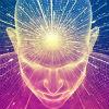 2. Как развить духовное сознание