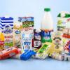 4. Влияние питания на духовную жизнь. Польза молочных продуктов (Видео)