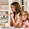 4. Как очистить пищу от кармы?