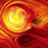 7. Мантра-медитация