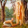 4. Главное послание Господа и сила слов истинного гуру