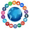 2. Социальные сети и их влияние на жизнь