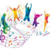 9. Музыкальная медитация с мантрами