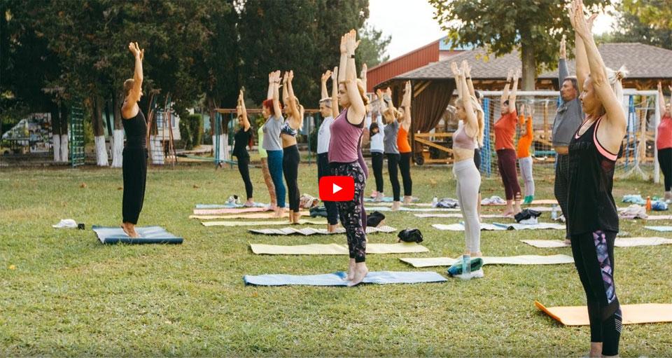 hatha-yoga-online